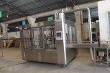 Machine de capsulage remplissante automatique de lavage des bouteilles (XGF18-18-6)