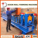 Machines de chapeau de Ridge de toit de fournisseur de Dx Chine