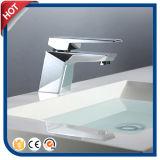 De Mixer van het bassin voor Badkamers van de Levering van de Premie van de Fabriek van China