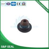 Valvola di gomma Oilseal Bp-A017 della guarnizione meccanica di Oilseal della guarnizione