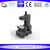 Maschinen-vertikale Fräsmaschine Vmc550L 3 Mittellinie CNC-Rounting