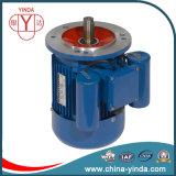 1/4- de motor de C.A. da fase monofásica do capacitor do valor 4HP dois