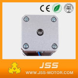 NEMA17 Stepper Motor para 3D Printer com CE