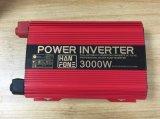 inverseur puissant de 12V 3000W pour le système solaire (TP3000)
