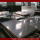 201 304 316 лист нержавеющей стали PVC No 4 Coated