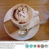 De Halal Goedgekeurde Non-Dairy Roomkan van de Roomkan van de Koffie voor de Klaar Roomkan van de Koffie