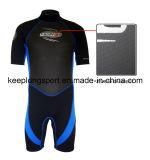 ネオプレンの潜水服(HYC015)