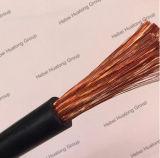 6AWG EPDM In de schede gestoken Lassende Kabel UL1276