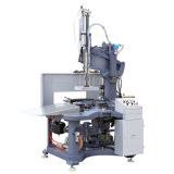 機械を作る半自動堅いボックス