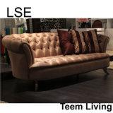 Arabische Wohnzimmer-Möbel-Sofas Ls-108