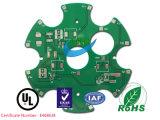 Alta qualidade e Technology&Nbsp; Fabricante do PWB em China