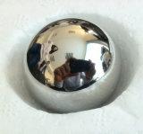 Tugnstenの炭化物の球のコバルトの合金のStelliteの球およびシート