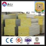 Cappotto basso cinese e materiale da costruzione di alta qualità per la Camera prefabbricata (SSW-070)