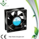 Ventilador de refrigeração da C.C. da alta qualidade 5V 12V 24V 50mm 50X50X20mm para o reprodutor de DVD