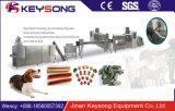 80-100kg/H Kauwgom die de Van uitstekende kwaliteit van de Snack van het Huisdier van het Suikergoed van de Hondevoer van de Capaciteit Machine maken