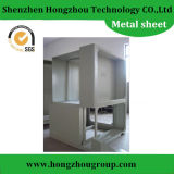 Sheet Metal Fabrication를 위한 완벽한 Welded Work