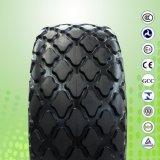 Schräge Reifen-Fabrik-Nylonreifen 8.25-16 OTR Reifen-China-OTR