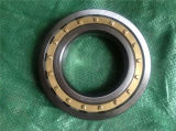Roulement à rouleaux cylindrique de constructeur de roulement de la Chine N /Nu/Nj 300series