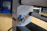 Mf1700-D2薄板になることのフルオートマチックの熱く、冷たい切断