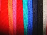 Tessuto di lavoro a maglia del merletto