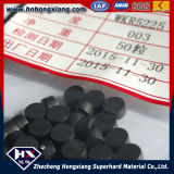 Китай Hx PCD Blank для Wire Drawing (WKR9853)