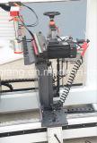 Houten Boring Machine zes Randed