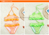 Schöner Baby-Bikini im Großhandelspreis