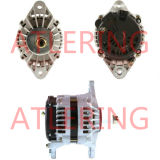 12V 160A Alternator voor Delco Cummins Lester 8704 8600068