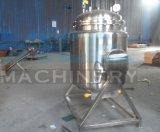 De Tank van de Opslag van het Water van het roestvrij staal (ace-CG-VQ)