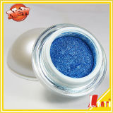 적당한 Price 및 High Quality Pearl Pigment