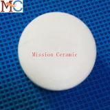Disco de cerámica de pulido del alúmina