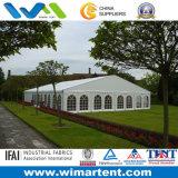 Estructura de edificio de Wimar para el banquete de boda y la exposición