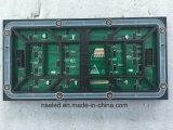 Indicador de diodo emissor de luz Rental ao ar livre da cor cheia de HD P4