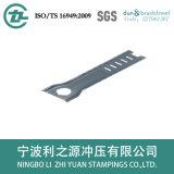 Популярные электрические части инструментов для штемпелевать металла