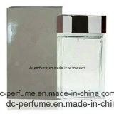 Het charmante Man Parfum van het Merk