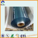PVC di derivazione Film di Printing 0.3mm Super Transparent Printed Soft