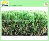 조경 (N4SA1840A)를 위한 상록 인공적인 잔디