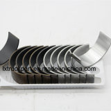 Truck pesante Engine Parte Connecting Rod di Bearing