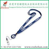 28mm ABS Plastikabzeichen-Bandspule mit gedruckten Abzuglinien