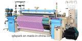 Тень воздушной струи машинного оборудования тканья сотка для делать ткани