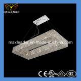 Leuchter Light in Regular Factory mit Export Right (MD210)
