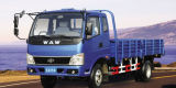Waw 7トンの軽トラック