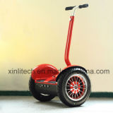 セリウムとの小型中国Motorized Electric Sport E-Scooter