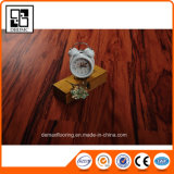 Ménage/plancher conçu commercial en bois de chêne