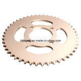 Motor Sprocket Wheel