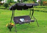 Качание дома сада качания для напольного качания