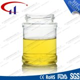 Glasbehälter des neuen Entwurfs-260ml für Speicherung (CHJ8008)