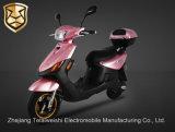 [800و] بارعة طازجة [تب دروم برك] محرك كثّ مكشوف درّاجة كهربائيّة