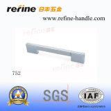 Traitement en aluminium de traction de Module de cuisine (L-752)