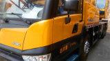 شرق جديدة [إكسكمغ] 30 طن شاحنة [موبيل كرن] لأنّ عمليّة بيع